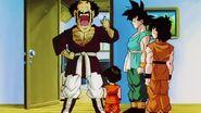 Dragon-ball-kai-2014-episode-68-0625 42257827554 o