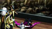 Dragon Ball Super Episode 102 0945