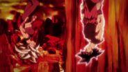 Dragon Ball Super Episode 116 0546