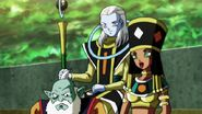 Dragon Ball Super Episode 117 1015