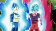 Dragon Ball Super Episode 123 1127