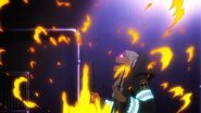 Fire Force Episode 5 0405