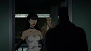 Justice-league-dark-424 41095074670 o