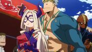 My Hero Academia 2nd Season Episode 02 0495