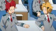 My Hero Academia Episode 09 0580