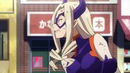 My Hero Academia Episode 09 0640