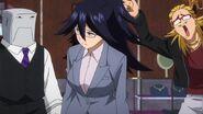 My Hero Academia Season 3 Episode 20 0750