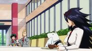 My Hero Academia Season 4 Episode 20 0431
