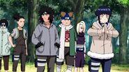 Naruto-shippden-episode-dub-437-0729 28432540908 o