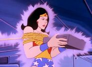 The-legendary-super-powers-show-s1e01b-the-bride-of-darkseid-part-two-0796 42522092795 o
