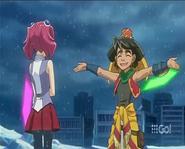 Yugioh Arc V Scene00301 (38)
