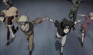 183 Naruto Outbreak (97)