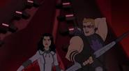 Avengers Assemble (164)