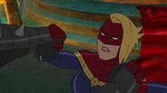 Avengers Assemble (870)