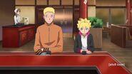 Boruto Naruto Next Generations - 18 0758