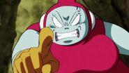 Dragon Ball Super Episode 117 0694