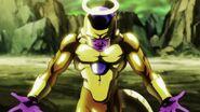 Dragon Ball Super Episode 124 0599