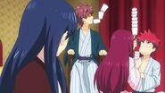 Food Wars! Shokugeki no Soma Episode 10 0572