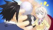 Food Wars! Shokugeki no Soma Episode 13 0625