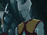 Grandmaster(Earth-TRN123)