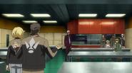 Gundam-22-1206 40925513234 o