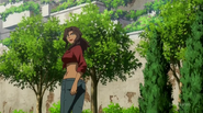 Gundam Orphans S2 (64)