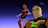 Justice League Action Women (19)