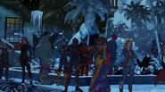 Marvels Avengers Assemble Season 4 Episode 13 (13)