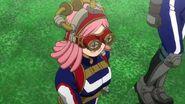 My Hero Academia 2nd Season Episode 02 0682