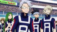My Hero Academia 2nd Season Episode 06.720p 0720