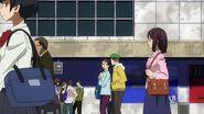 My Hero Academia Season 2 Episode 18 0372