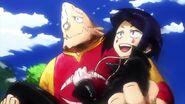 My Hero Academia Season 2 Episode 23 0620