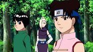 Naruto-shippden-episode-dub-438-0666 27464542507 o