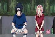Naruto Shippudden 181 (246)