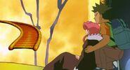Pokemon First Movie Mewtoo Screenshot 1320