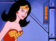 The-legendary-super-powers-show-s1e01b-the-bride-of-darkseid-part-two-0548 42710428384 o