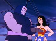 The-legendary-super-powers-show-s1e01b-the-bride-of-darkseid-part-two-0675 42522098305 o