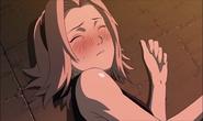 183 Naruto Outbreak (266)