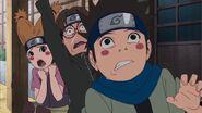 234 Naruto.s Favourite Pupil 0302