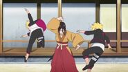 Boruto Naruto Next Generations - 09 0172