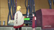 Boruto Naruto Next Generations Episode 22 0780