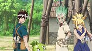 Dr. Stone Episode 12 0369
