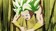 Dragon Ball Super Episode 116 0542