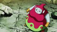 Dragon Ball Super Episode 117 0660