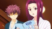 Food Wars! Shokugeki no Soma Episode 13 0211