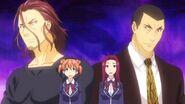 Food Wars! Shokugeki no Soma Episode 15 0879