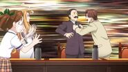 Food Wars! Shokugeki no Soma Episode 24 0706