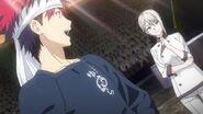 Food Wars Shokugeki no Soma Season 2 Episode 1 0673