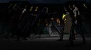 Justice-league-dark-234 42187067154 o