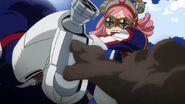 My Hero Academia 2nd Season Episode 04 0850